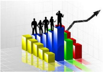 Elementos de la direccion liderazgo